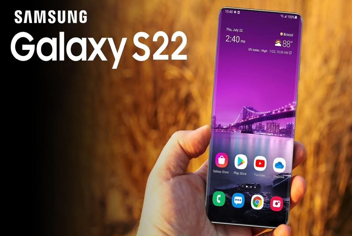 شماره مدلهای سری Galaxy S۲۲ سامسونگ فاش شد!