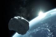 سیارکی با قطر ۲۰۳۴ فوت از کنار زمین می گذرد