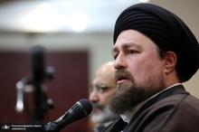 سید حسن خمینی: دروغ، حیثیت برای کسی باقی نمی گذارد
