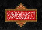 دانلود مداحی رحلت حضرت زینب سلام الله علیها/ محمود کریمی