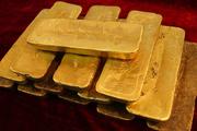 چه کسی نمی گذارد قیمت طلا پایین بیاید؟!