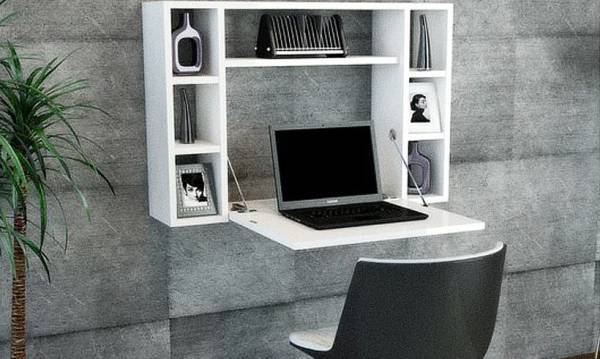 خرید میز کامپیوتر