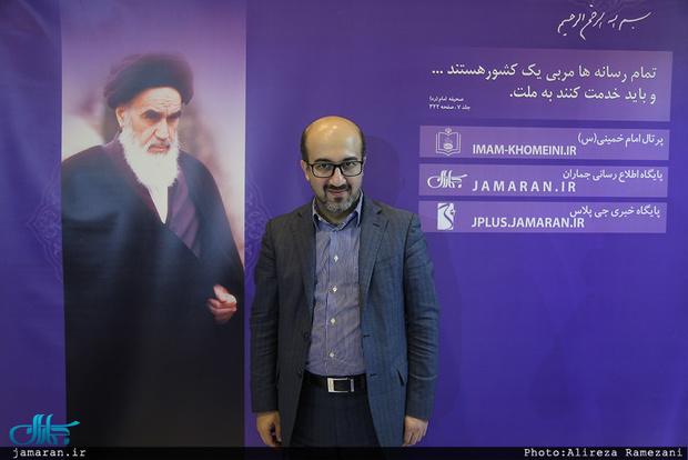 لایحه افزایش سهم حضور جوانان در پست هاى مدیریتى شهردارى تهران در دستور کار شورا