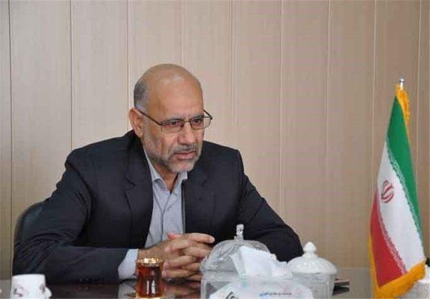 ملت ایران در ۱۳ آبان دست استکبار را از کشور کوتاه کرد