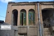 پایان تخریب خانههای قدیمی در تهران