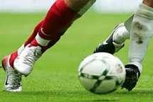 هفته بیست و هشتم لیگ برتر فوتبال؛ جدال سرخابی های خوزستان