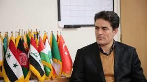 حوزه علمی تحریمپذیر نیست  39 هزار دانشجوی خارجی در ایران تحصیل میکنند
