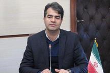 رشد 14 درصدی سرمایهگذاری در بخش کشاورزی  استان قزوین