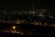 برنامه قطع برق در تهران اعلام شد + جدول