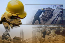 بیش از 50 درصد کارگران منطقه سیستان بیکارند