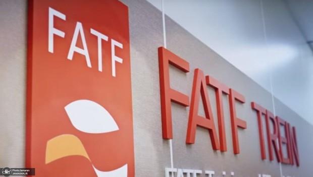 خبر جدید از بررسی اف ای تی اف در مجمع تشخیص: دولت برای FATF پیشنهادات جدید داد/ دو جلسه برگزار شد