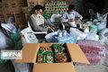 سامانه حمایتی از بیماران مشکوک به کرونا در مازندران راهاندازی شد