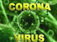 سه کودک کردستانی به ویروس کرونا مبتلا شدند