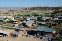 98 ناحیه صنعتی روستایی در کشور ایجاد می شود