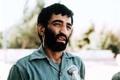 هشدارهای احمد متوسلیان دو ماه پیش از ربوده شدن