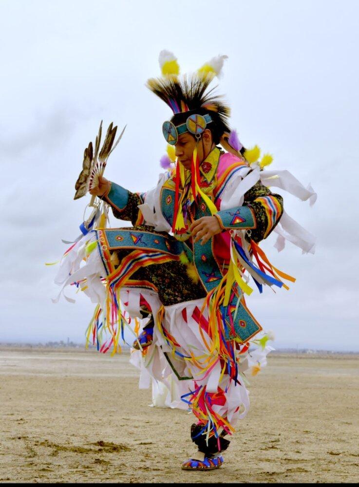 «فصل قاصدک» در جشنواره کن نمایش داده میشود