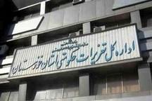 ۳ هزار پرونده با تخلف گرانفروشی در ده ماهه اول سال در خوزستان  ایام عید برای گرانفروشان تلخ می شود
