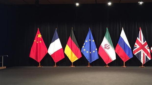 جلسه کشورهای باقیمانده در برجام امروز برگزار می شود