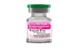 عوارض مصرف دمیترون در بارداری/ معرفی بهترین داروی تهوع بارداری