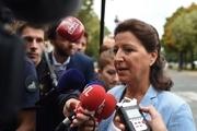 محاکمه وزیر بهداشت فرانسه به اتهام ناکارآمدی و دست کم گرفتن کرونا