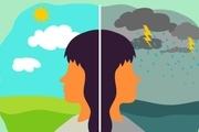 نشانه های ابتلا به اختلال شخصیتی مرزی