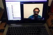 دومین کارگاه آموزشی آنلاین عکاسی کهگیلویه و بویراحمد برگزار شد