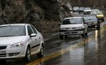 کاهش 52 درصدی تردد در محورهای شرقی تهران/ مسافران اجازه ورود به شهرها را ندارند