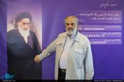 اصلاح طلبان برای انتخابات 1400 تایید صلاحیت میشوند/ حمایت از سعید جلیلی بجای قالیباف!