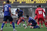 ابهام در ادامه مسابقات فوتبال، سردرگمی سه نماینده دسته اولی گیلان