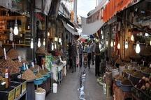 کسب رتبه اول استان گیلان در تنظیم بازار