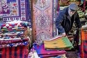 بیکاری ۳ هزار و ۴۰۰ فعال صنایع دستی در تهران