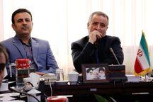برگزاری انتخابات در مشهد میتواند الگوی دیگر کلانشهرها شود