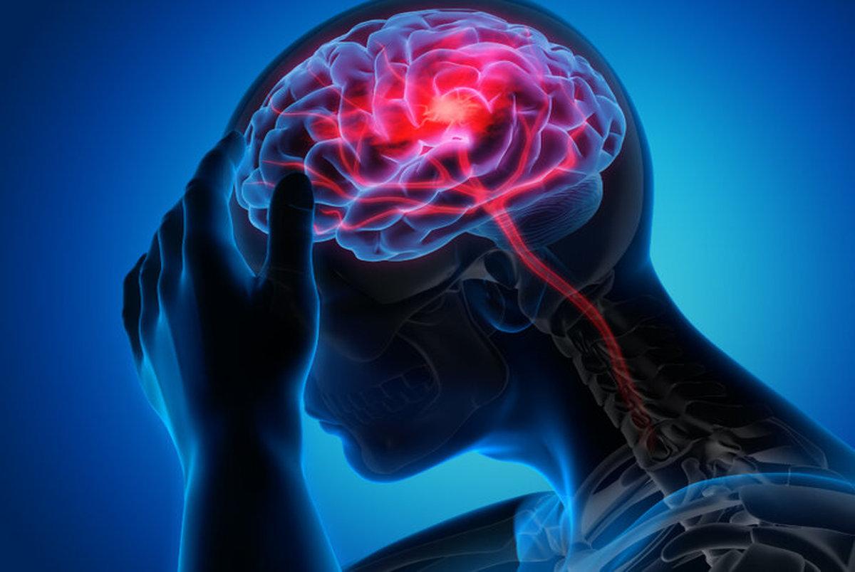 این بیماری باعث اختلال در سیستم مغز می شود