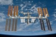 نشت آمونیاک در ماژول آمریکایی ایستگاه فضایی