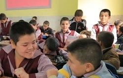 فرزندان اتباع خارجی شناسنامه دار میشوند
