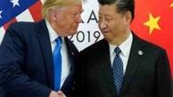 آیا آمریکا و چین در آستانه یک جنگ نظامی هستند؟