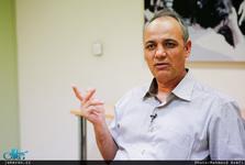 هشدار زیدآبادی: توصیه به محدود کردن اینترنت ریختن بنزین به آتش خشم عموم است/ رئیسی تکلیفش را با این قبیل توصیههای مشکلآفرین روشن کند