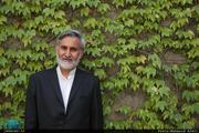 واکنش محمدرضا خاتمی به مستند بی بی سی در مورد «اختلاف در سپاه»