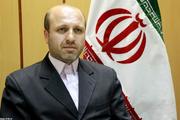 برنامه ریزی گسترده صداو سیمای زنجان برای انعکاس انتخابات