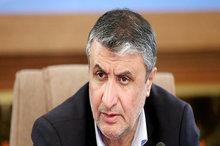 توافق وزارتخانههای راه و میراث فرهنگی برای نوسازی بافتهای  فرسوده