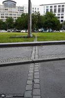 دیوار برلین