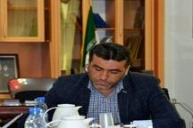 هشدار معاون فرماندار هندیجان در خصوص عدم اجرای مصوبات شورای سلامت این شهرستان