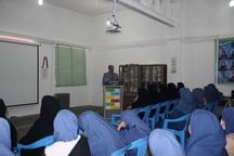 مصوبات شورای آموزش و پرورش برای رشد تحصیلی دانش آموزان است