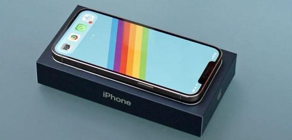 مقایسه دو گوشی Samsung Galaxy S21 Ultra و iPhone 12 Pro Max