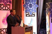 شرکت بیش از ۸۲ هزار تن در جشنواره قرآن و عترت علوم پزشکی