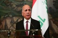 چرا وزیر خارجه عراق دوباره به ایران می آید؟