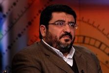 پیچیدگی های داستان ایران و آمریکا در دولت بایدن