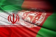 لغو ممنوعیت صادرات ۴ کالای ایرانی به افغانستان