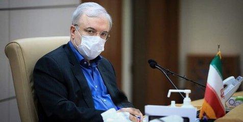 واکسن کرونای ایرانی روی میمون آزمایش شد