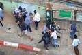 ادامه تیراندازی و قتل معترضان در میانمار توسط کودتاچیان